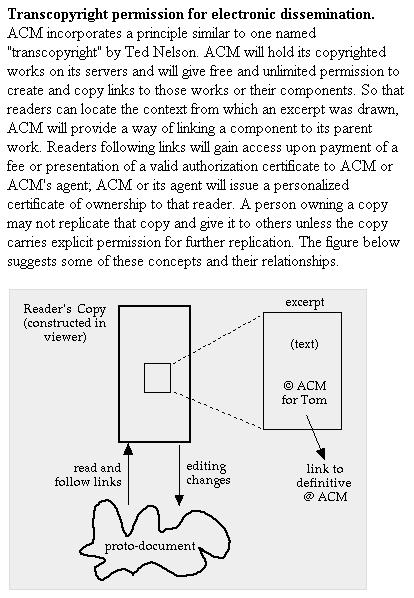 scriptum zur vorlesung xml rev 2004 04 06